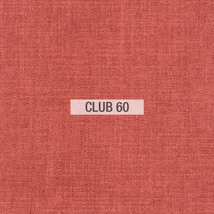 club colores tela fama 32