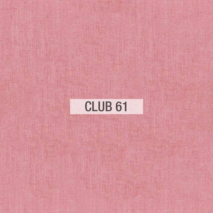 club colores tela fama 33