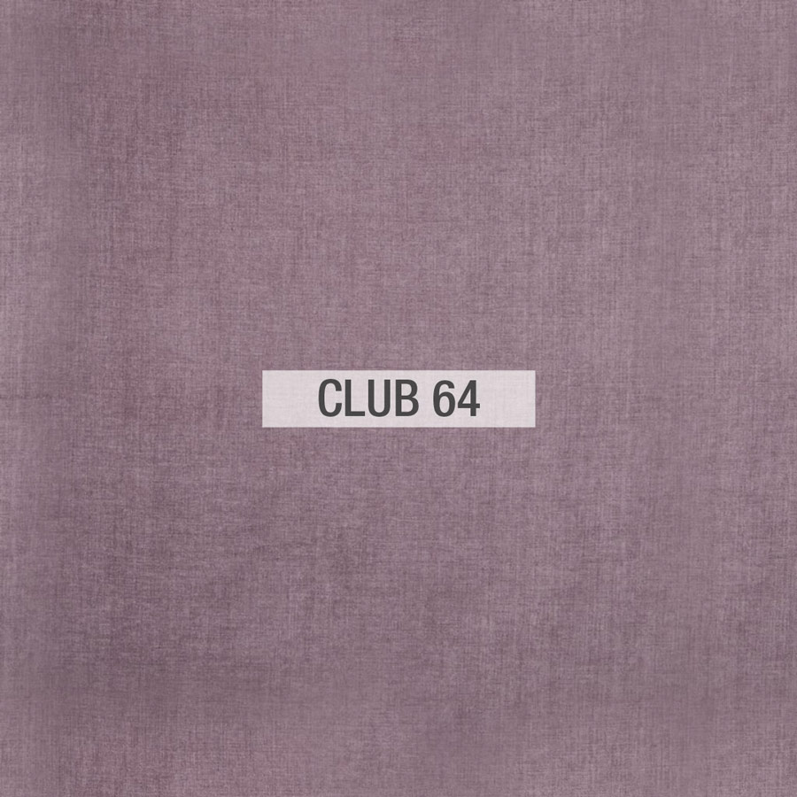 club colores tela fama 34