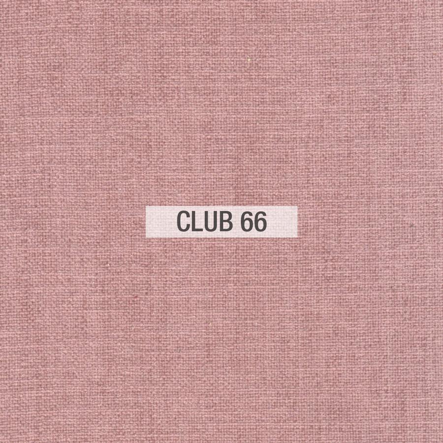 club colores tela fama 35