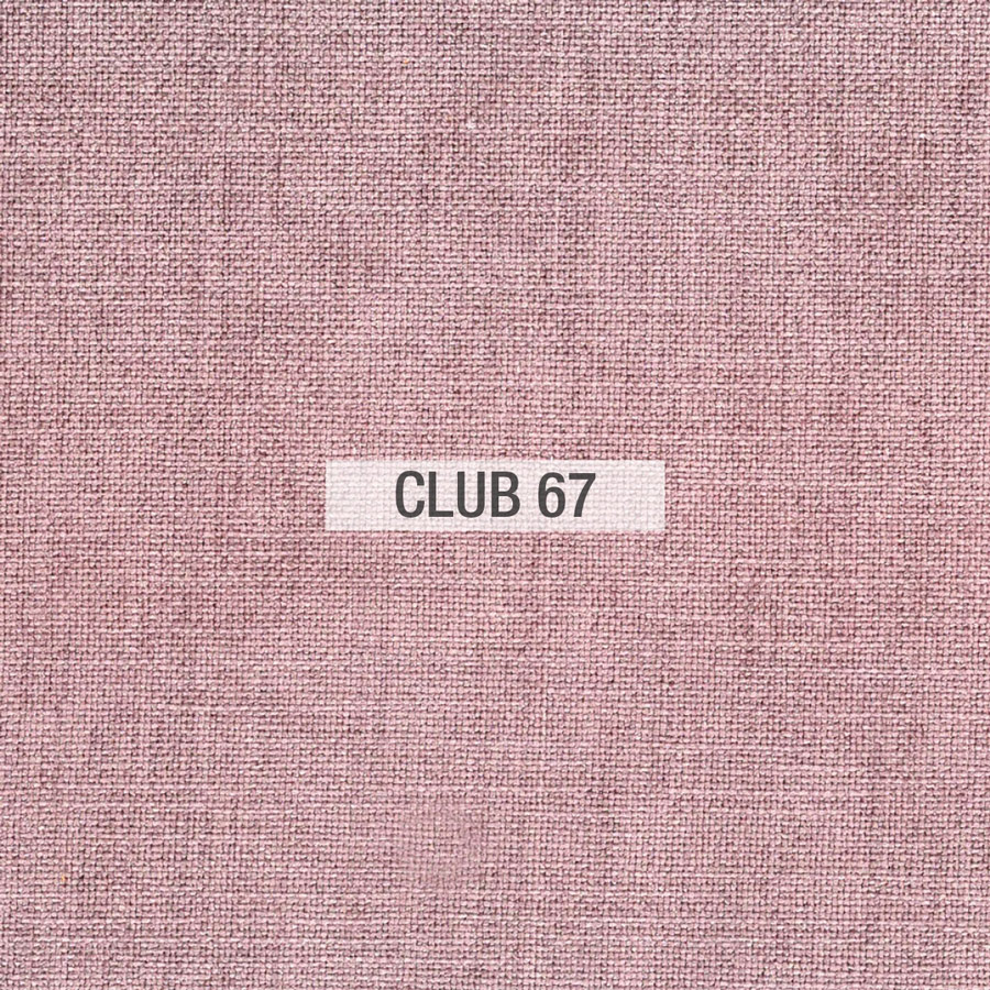 club colores tela fama 36