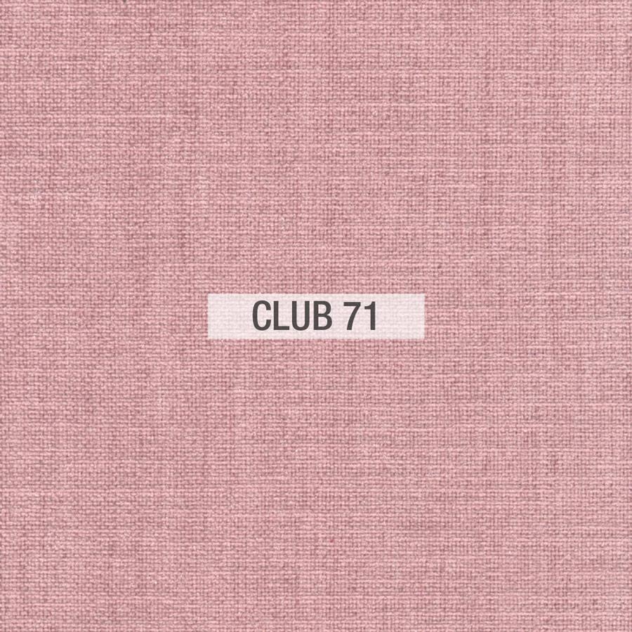 club colores tela fama 38
