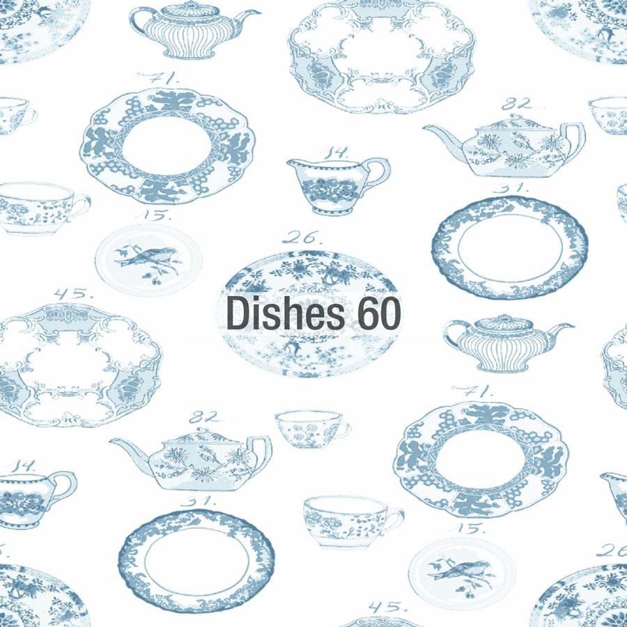 Dishes color tela Fama 2020 02