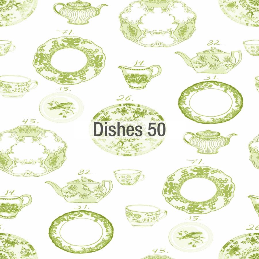Dishes color tela Fama 2020 01
