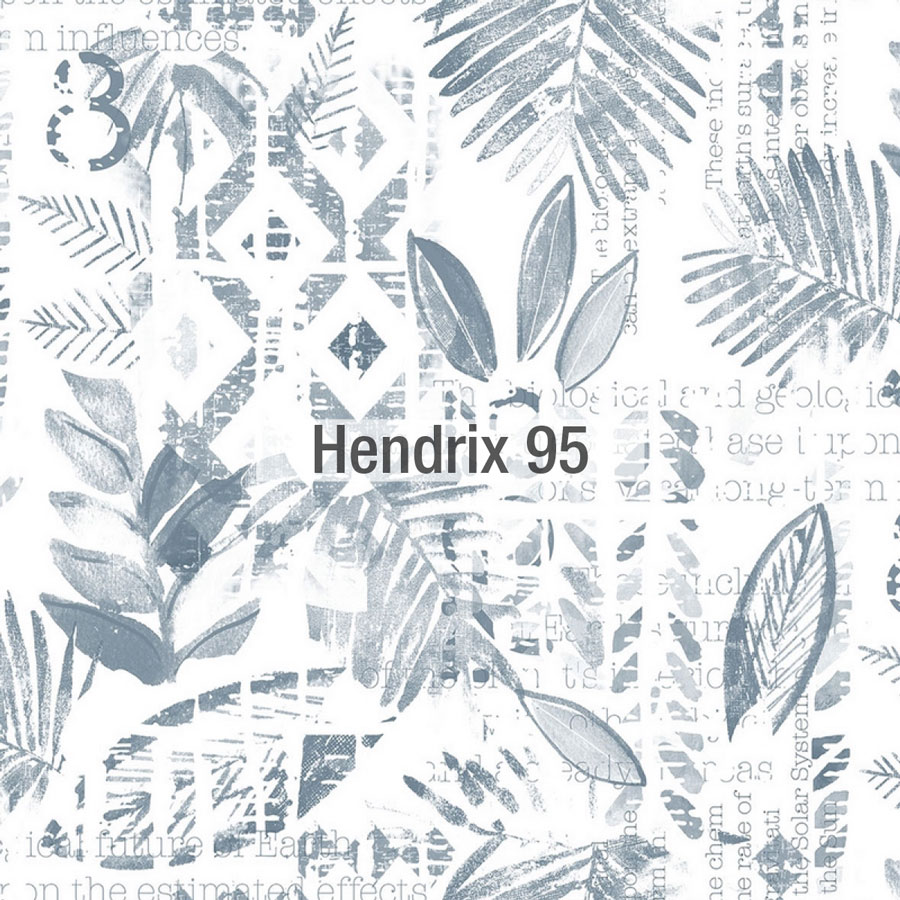 Hendrix colores tela Fama 08