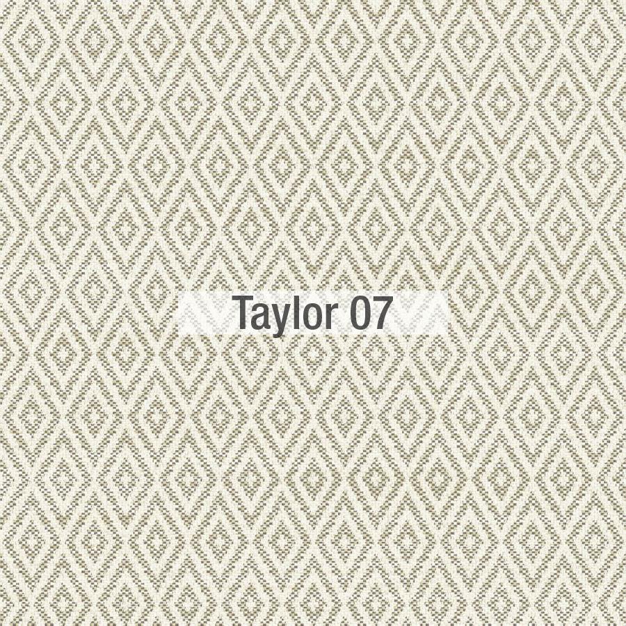 Taylor colores tela Fama 2020 04