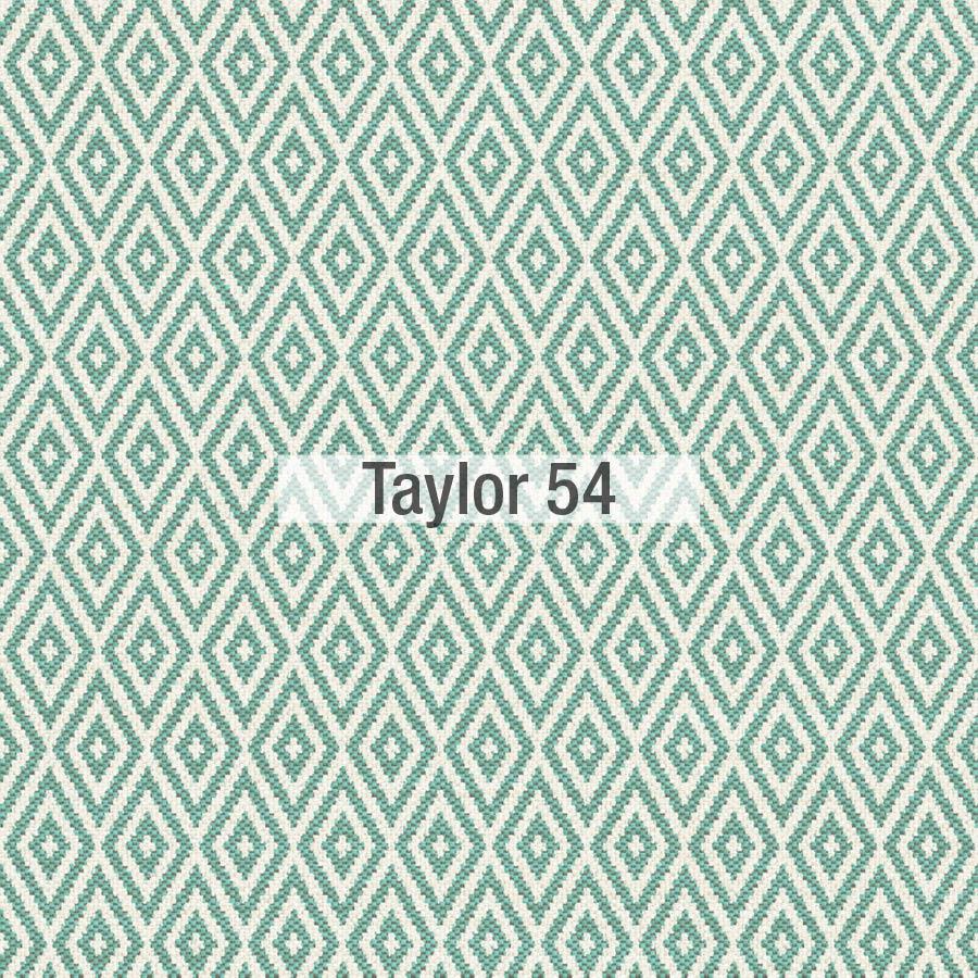 Taylor colores tela Fama 2020 16