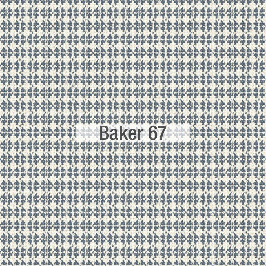Taylor colores tela Fama 2020 17