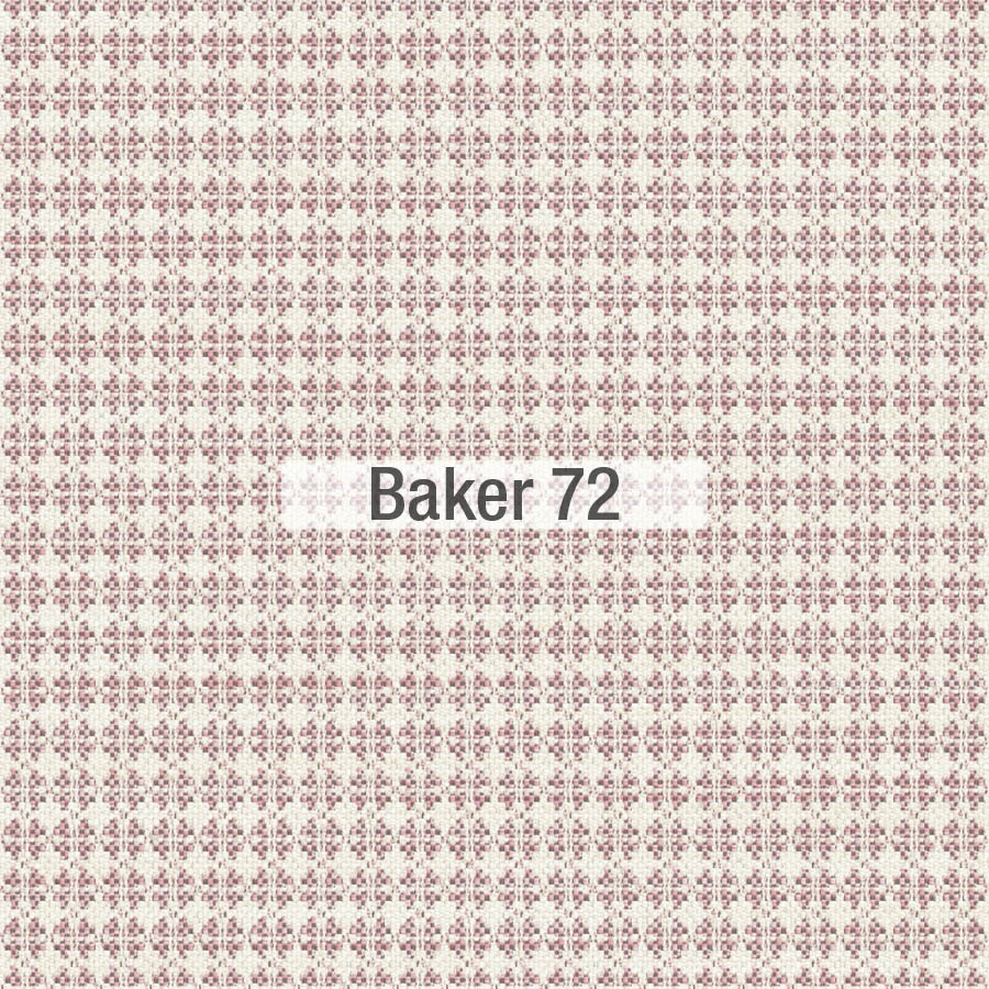 Taylor colores tela Fama 2020 21