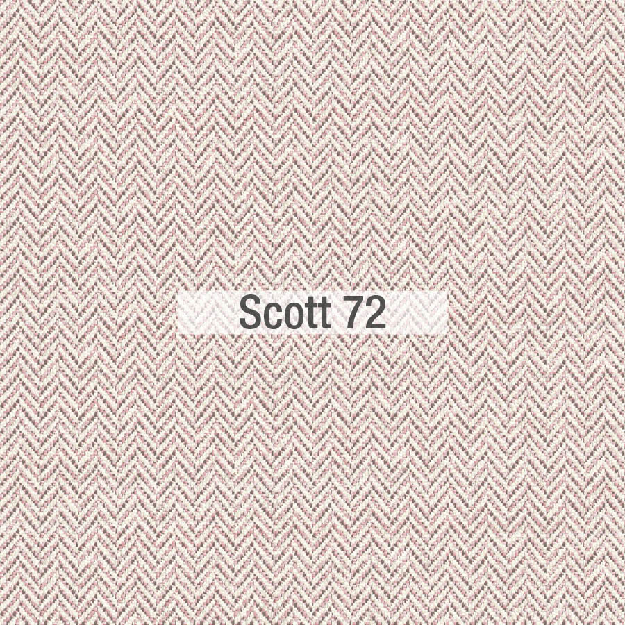 Taylor colores tela Fama 2020 23