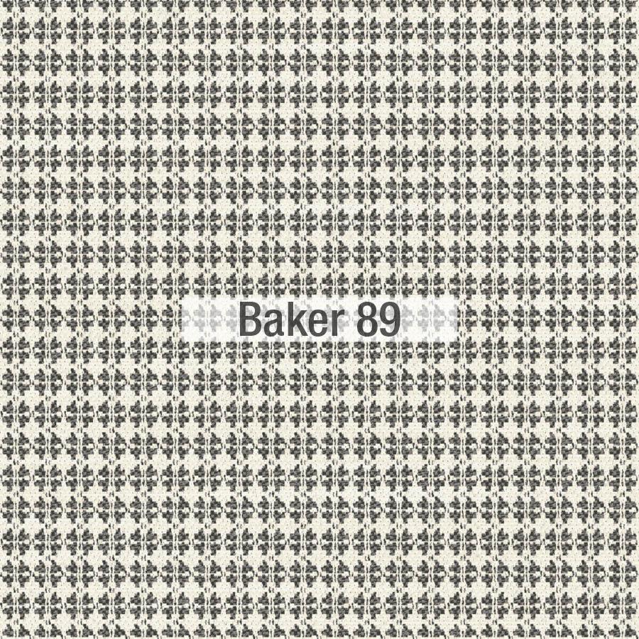 Taylor colores tela Fama 2020 25