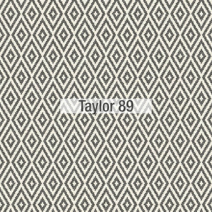 Taylor colores tela Fama 2020 28
