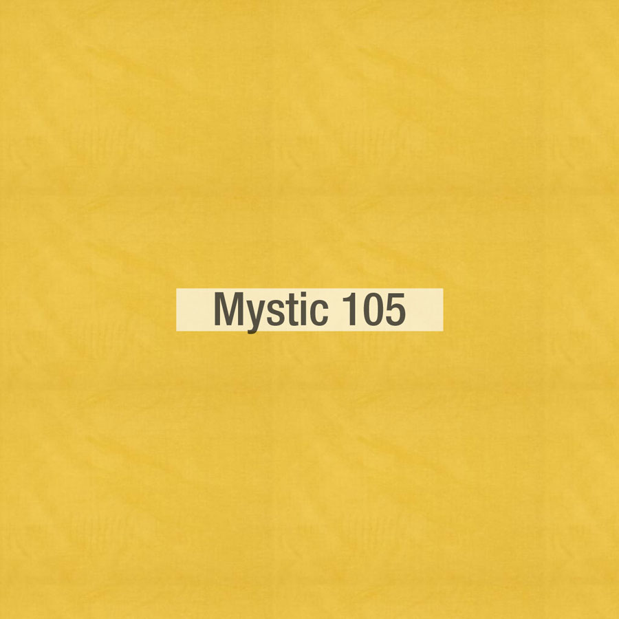 Mystic color tela Fama 2020 11