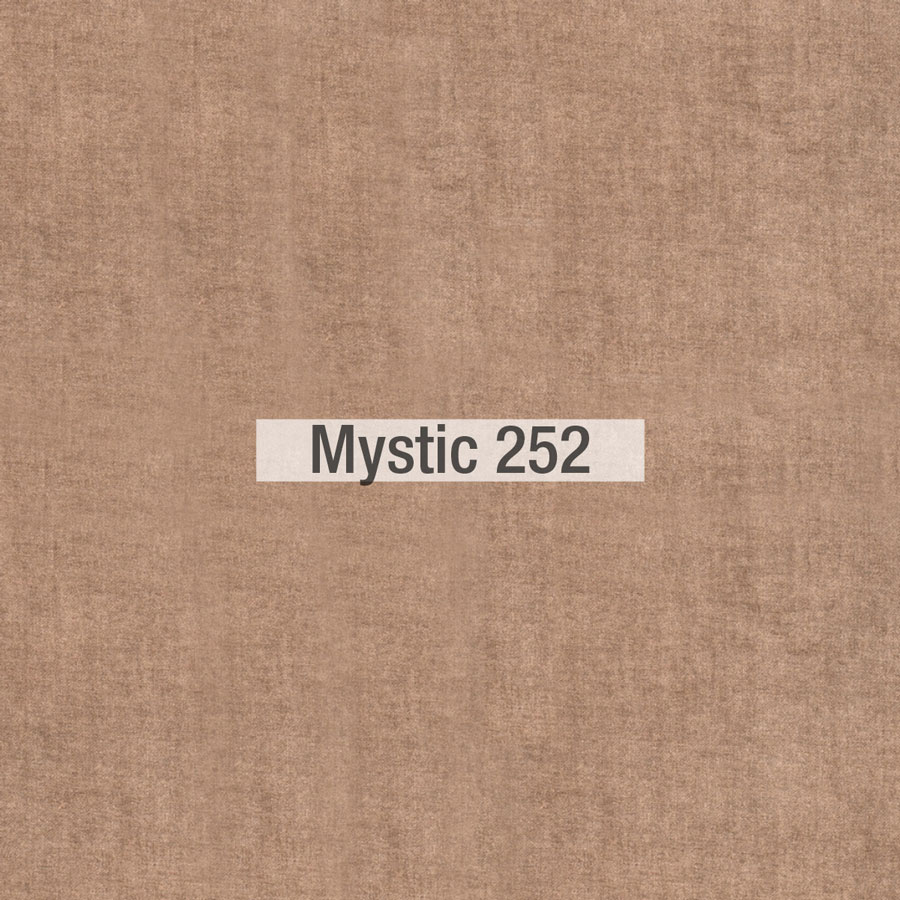 Mystic color tela Fama 2020 20