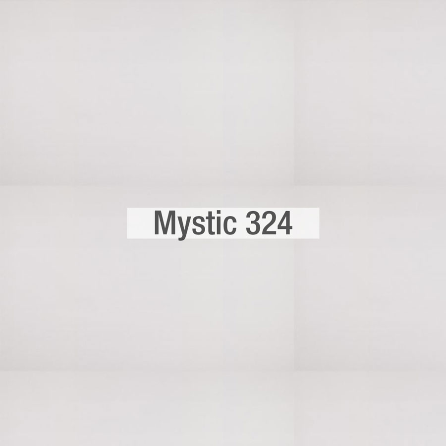 Mystic color tela Fama 2020 23