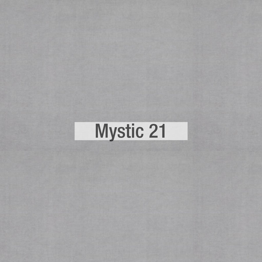 Mystic color tela Fama 2020 04