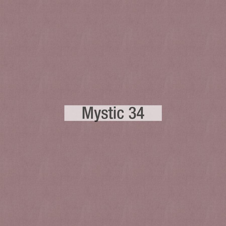Mystic color tela Fama 2020 07