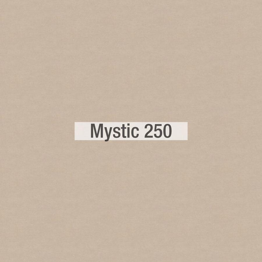 Mystic color tela Fama 2020 19