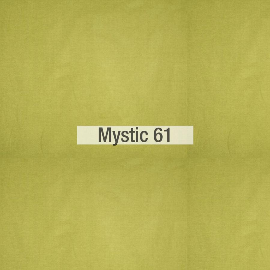 Mystic color tela Fama 2020 25