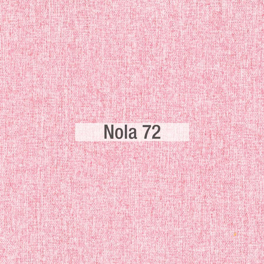 Nola colores tela Fama 2019 11