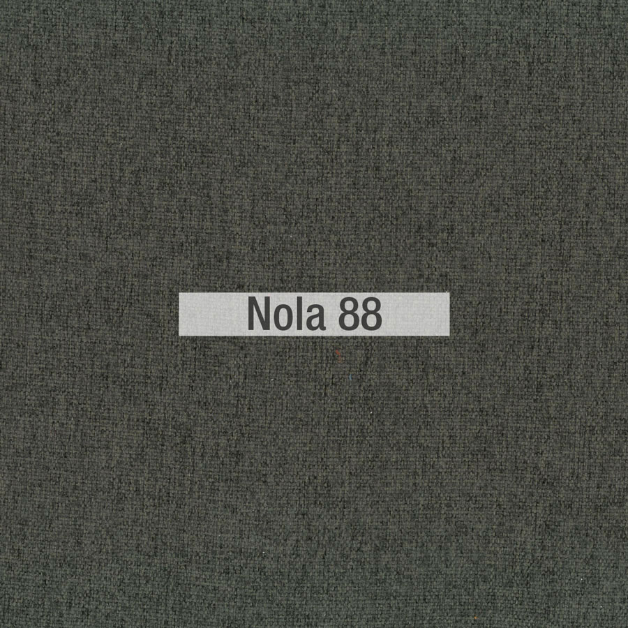 Nola colores tela Fama 2019 12