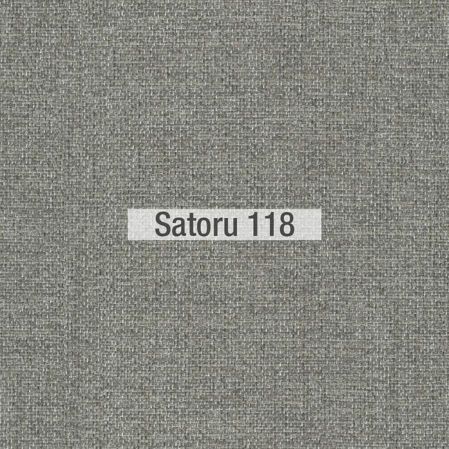Satoru colores tela Fama 2020 02