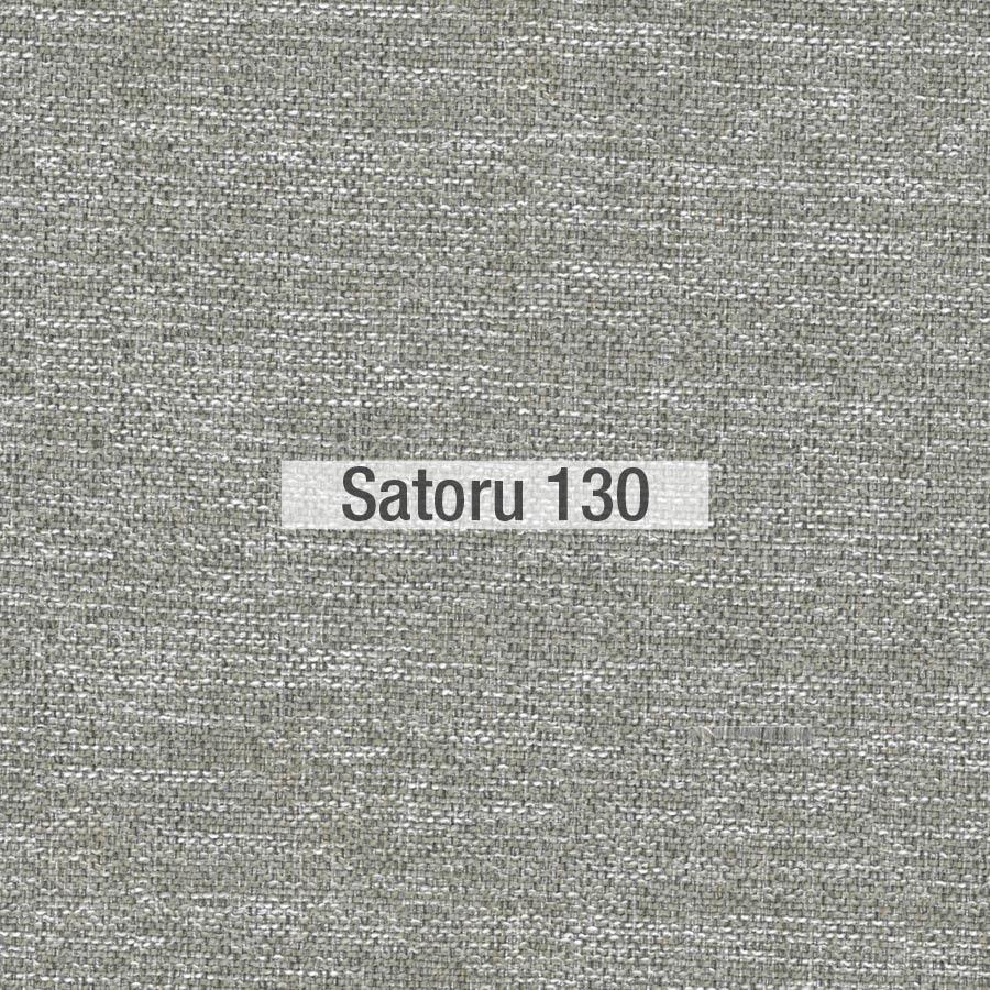 Satoru colores tela Fama 2020 05