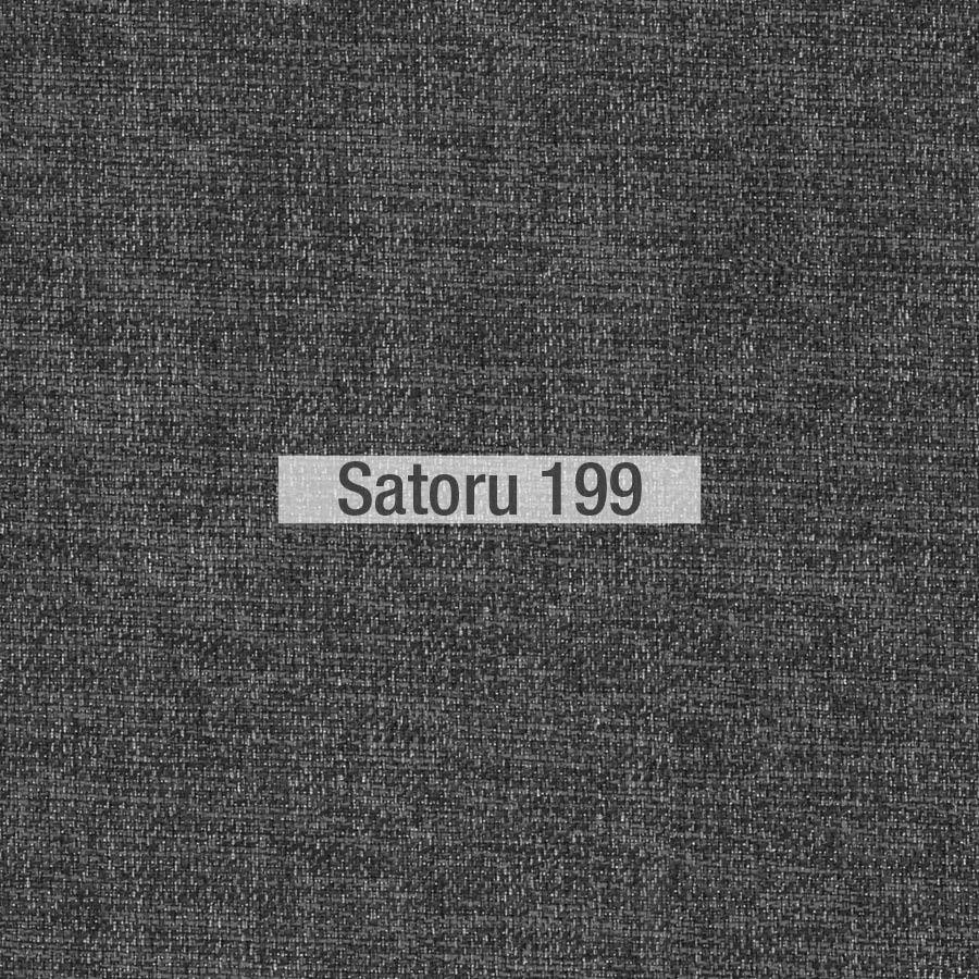 Satoru colores tela Fama 2020 08
