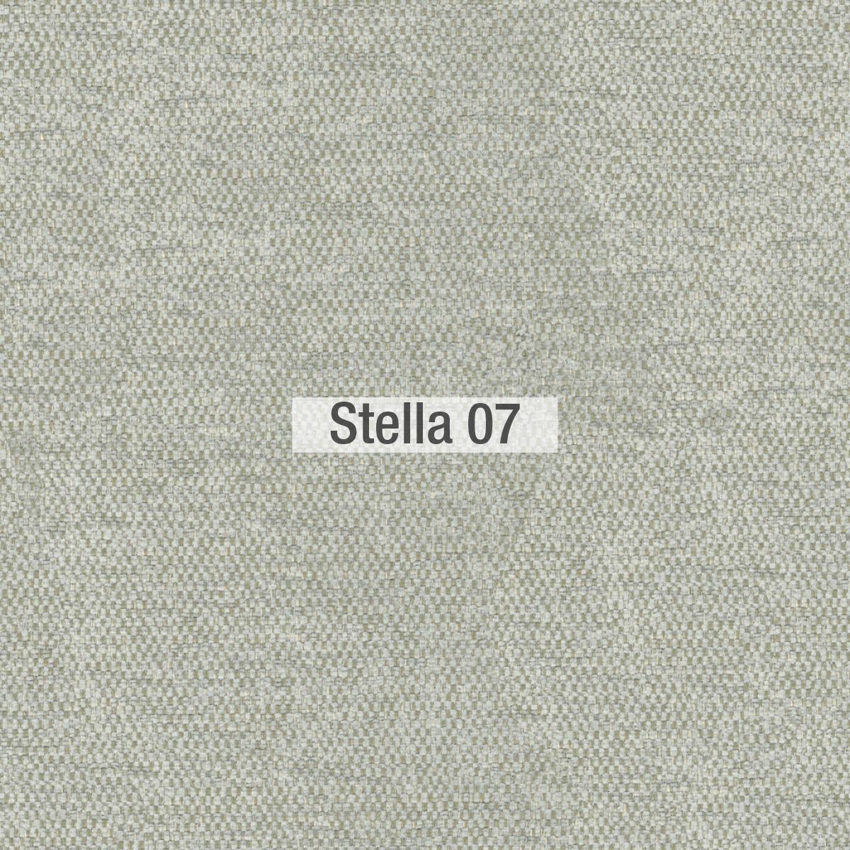 Colores Stella-Dots tela Fama 2020 01