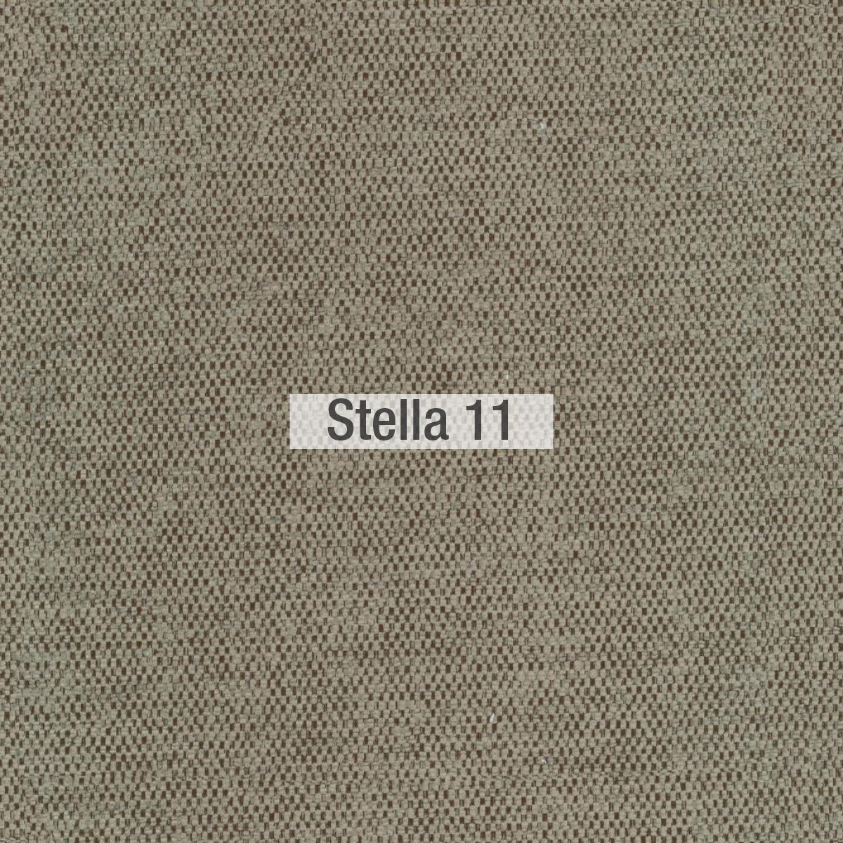 Colores Stella-Dots tela Fama 2020 02