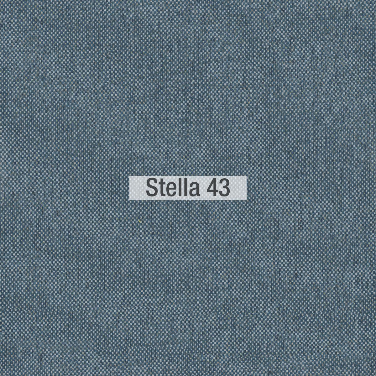 Colores Stella-Dots tela Fama 2020 07