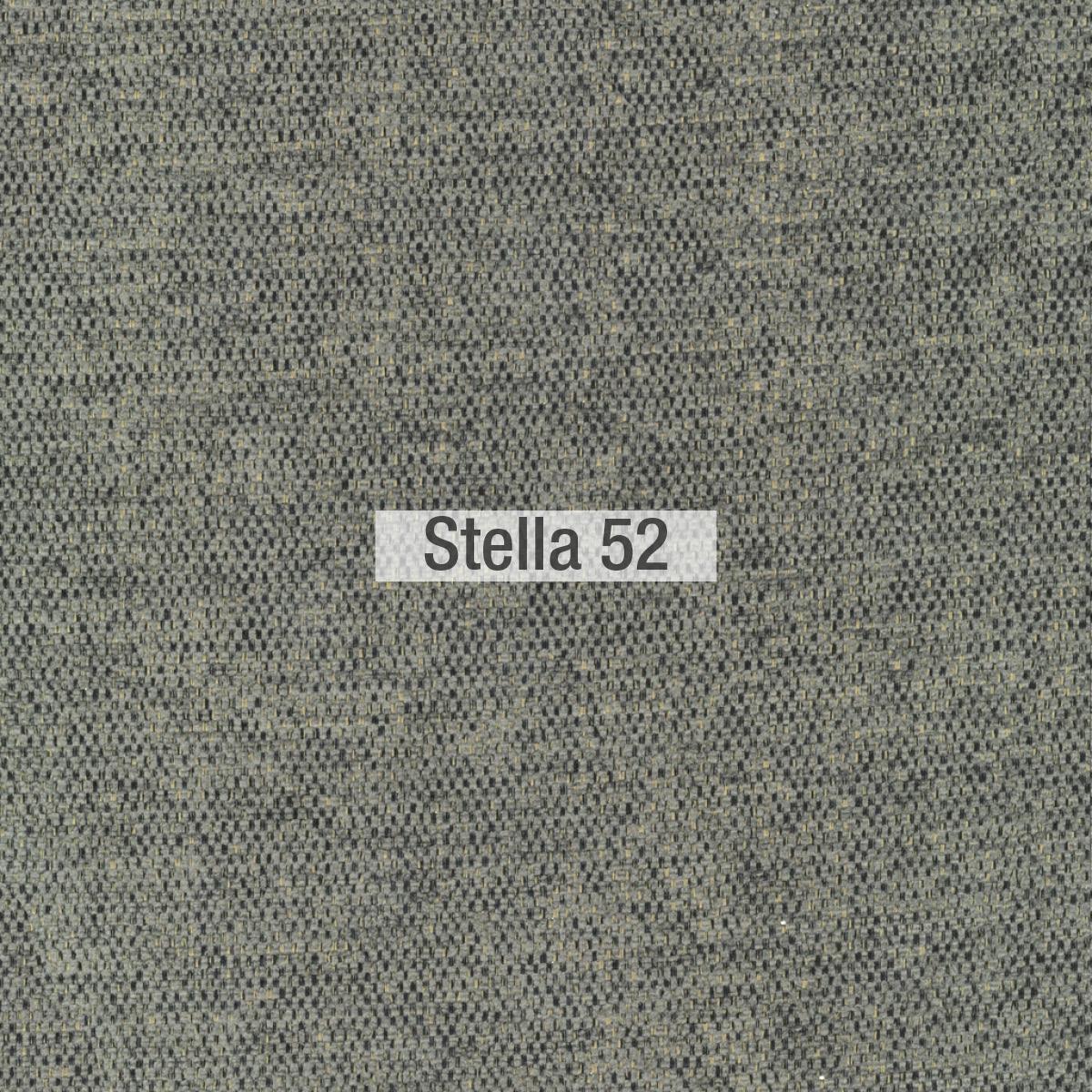 Colores Stella-Dots tela Fama 2020 08