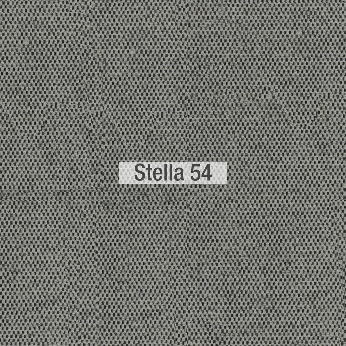 Colores Stella-Dots tela Fama 2020 09