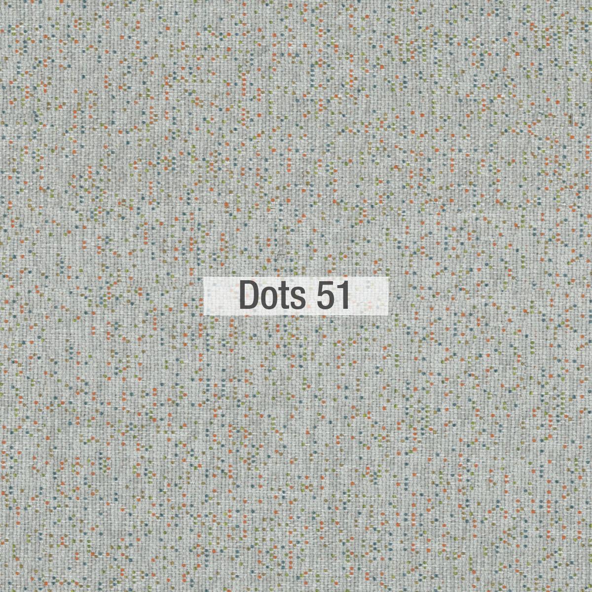 Colores Stella-Dots tela Fama 2020 14