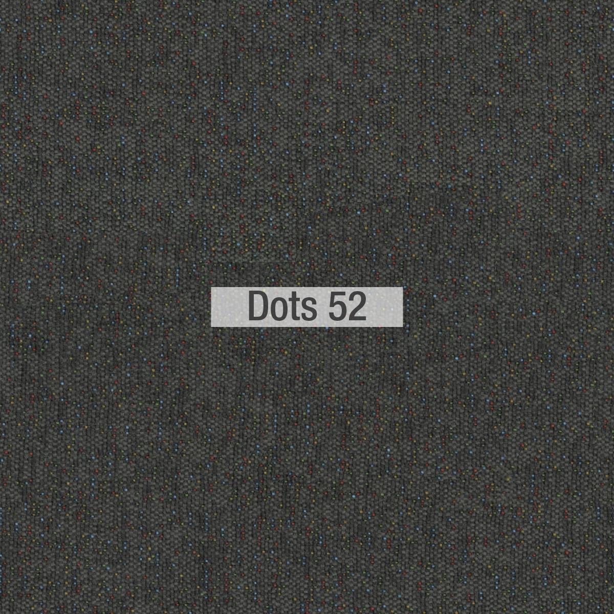 Colores Stella-Dots tela Fama 2020 15