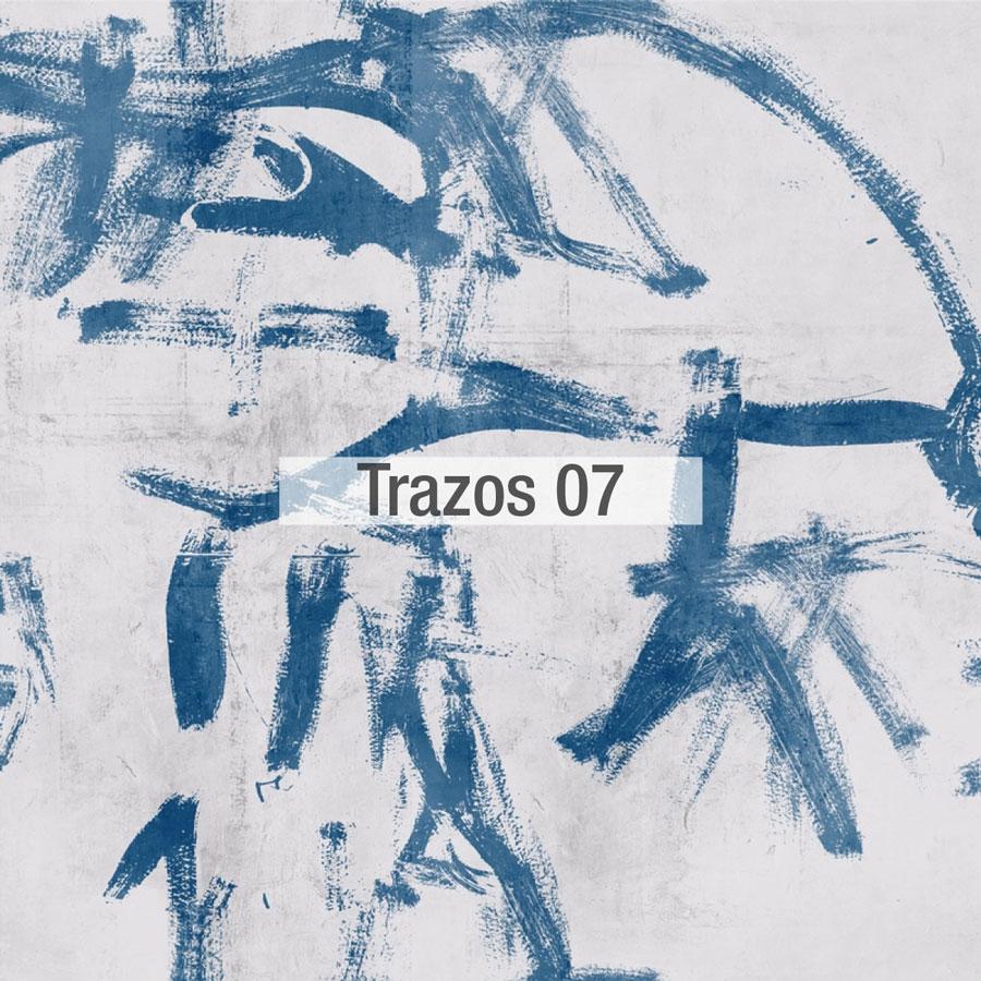 Pincel colores tela Fama 2020 24