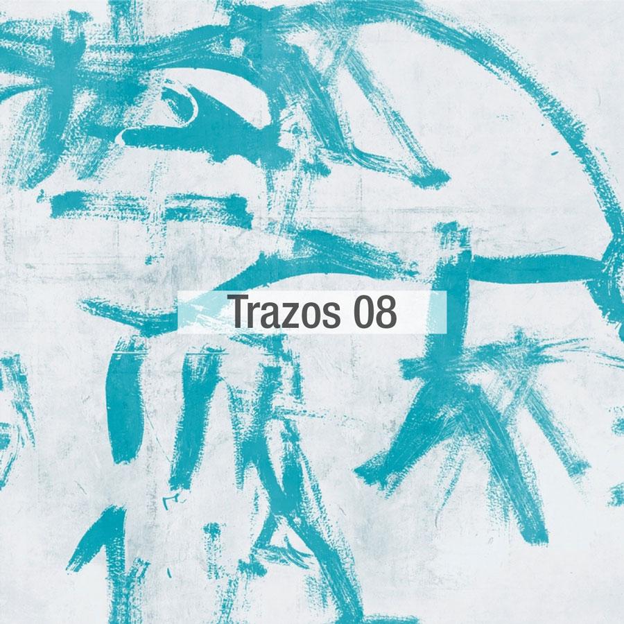 Pincel colores tela Fama 2020 25