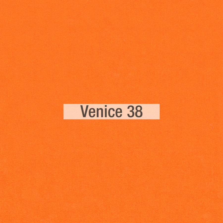 Venice color tela Fama 2020 14