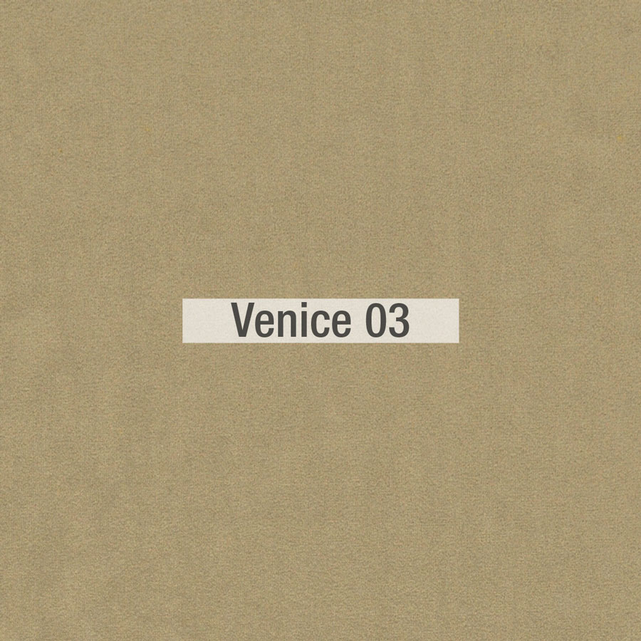 Venice color tela Fama 2020 02