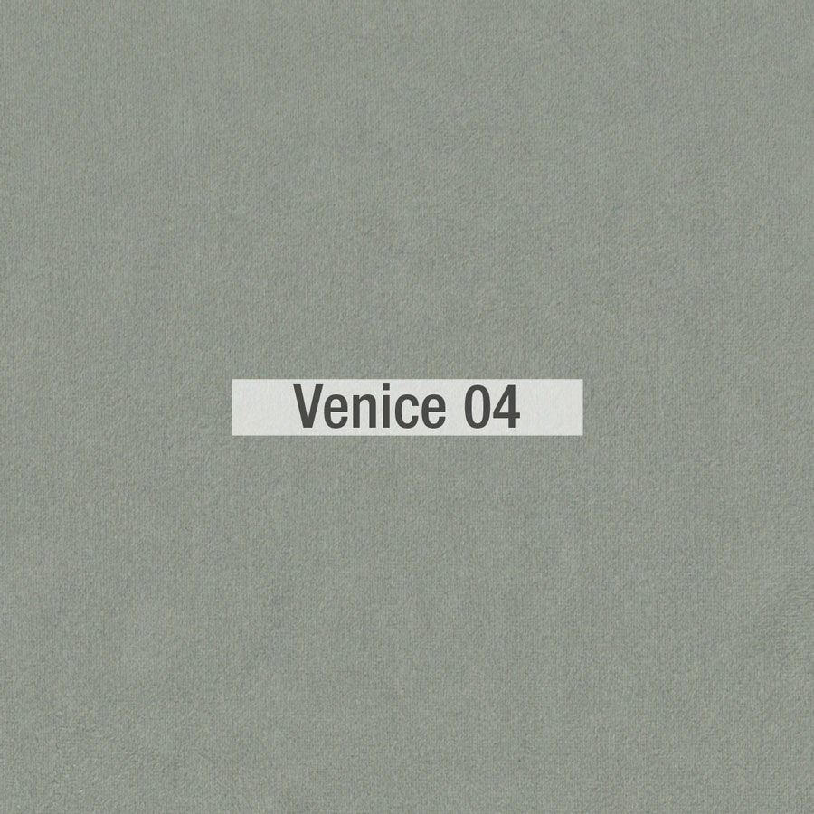 Venice color tela Fama 2020 03