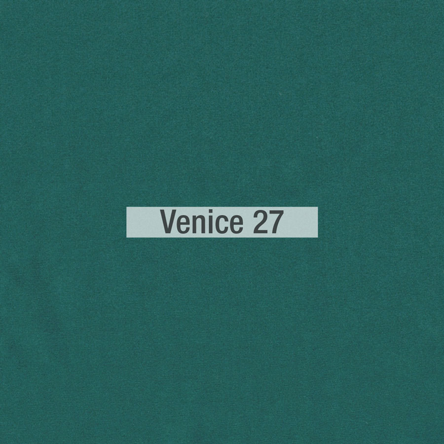 Venice color tela Fama 2020 07
