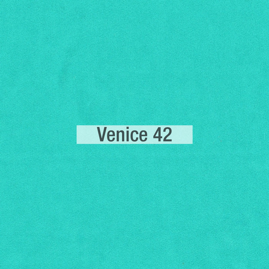 Venice color tela Fama 2020 15