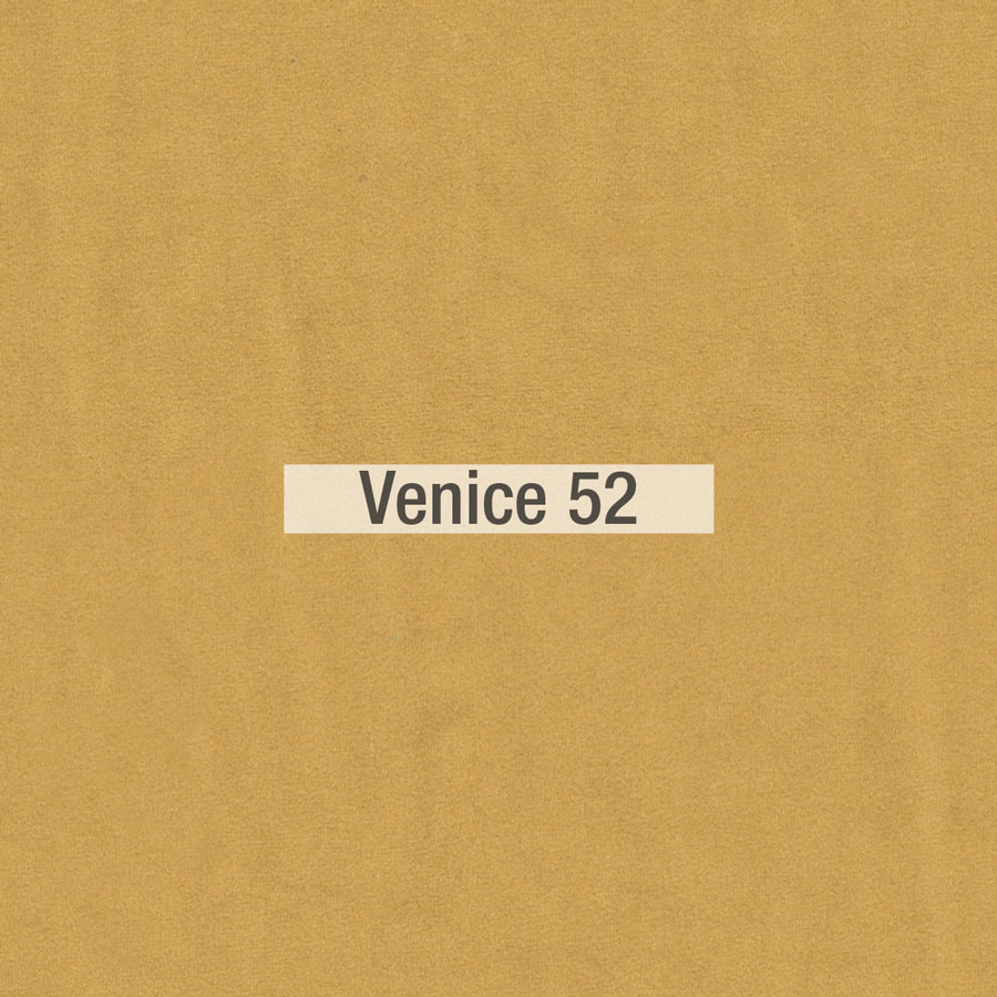 Venice color tela Fama 2020 18