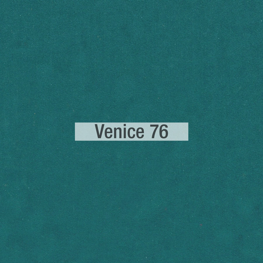 Venice color tela Fama 2020 23