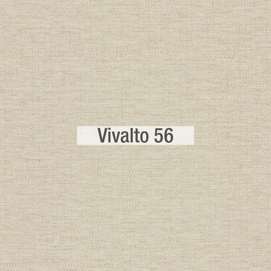 Vivalto colores tela Fama 2020 02
