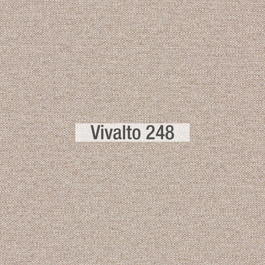 Vivalto colores tela Fama 2020 04