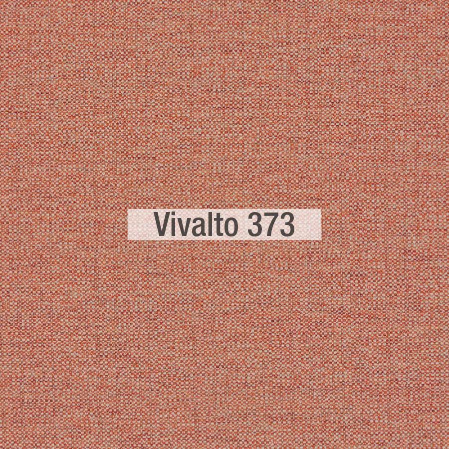 Vivalto colores tela Fama 2020 14