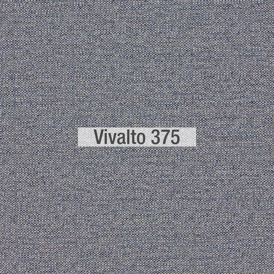 Vivalto colores tela Fama 2020 15