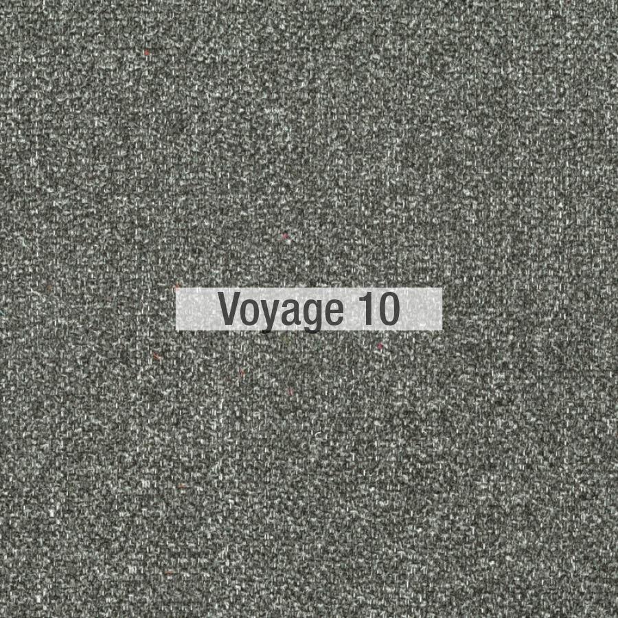 Voyage colores tela Fama 2020 01