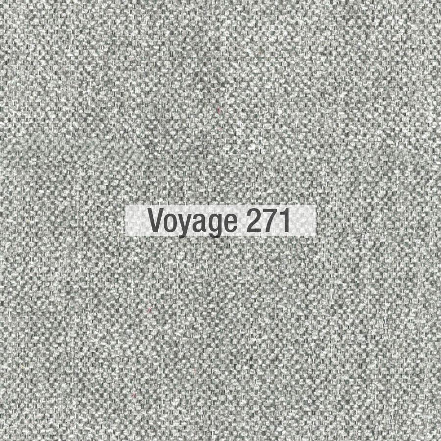 Voyage colores tela Fama 2020 03